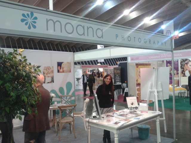 Moana Phothography