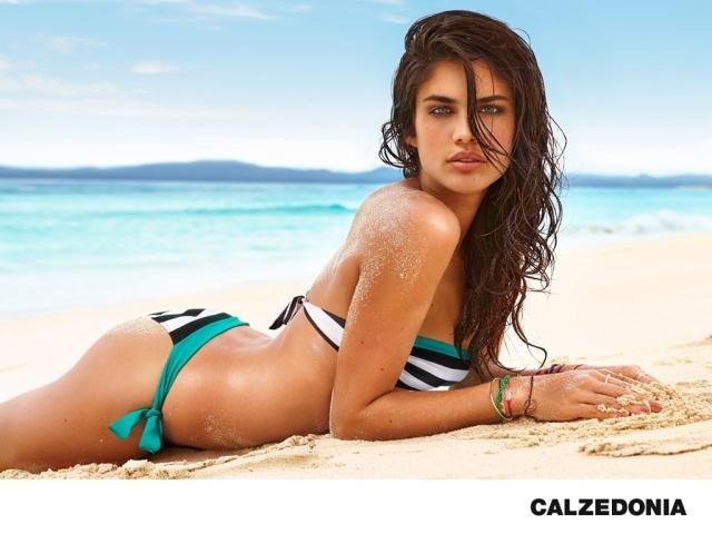 Calzedonia 2