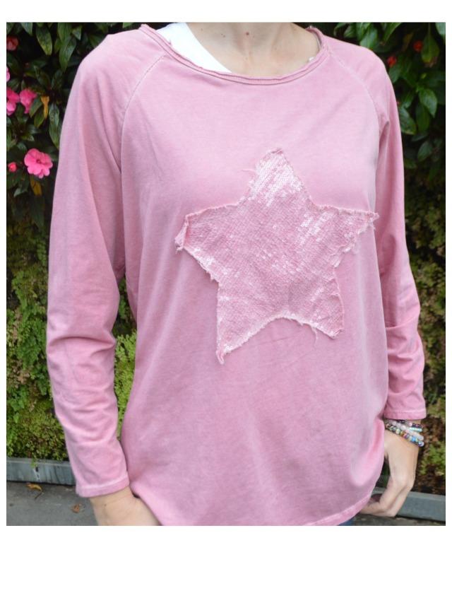 camiseta-estrella-