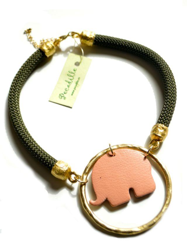 collar-elefante-pecadille-1