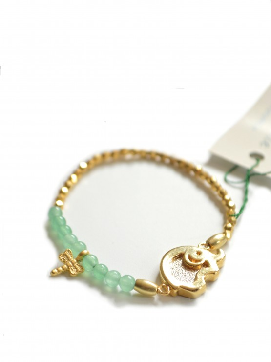pulsera-elefante-pecadille-555x741
