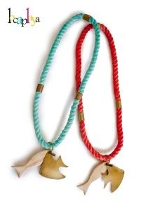 collar-locaplaya1